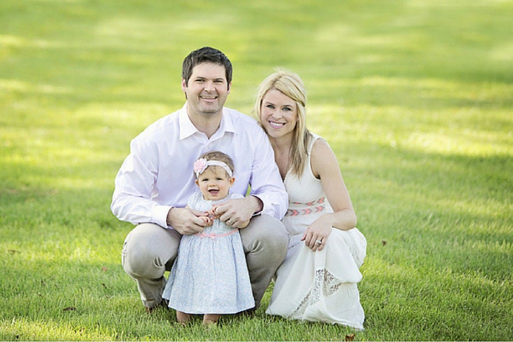 Bump Boxes Family - Pregnancy subscription box business