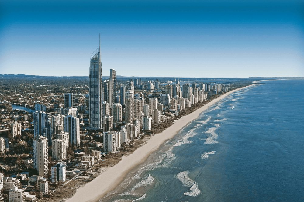 gold coast first wordcamp